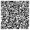 QR code with U S Infrastructure contacts