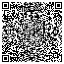 QR code with Woodbury Skin Srgery Laser Center contacts