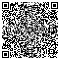 QR code with F S & G Aggregate Inc contacts