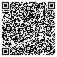 QR code with GECC contacts
