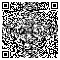 QR code with Renn Music Productions Inc contacts