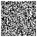 QR code with Baker Tanks contacts