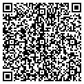 QR code with Taarp Group Llp contacts