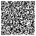 QR code with Performance Outdoor Products contacts