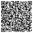 QR code with Steves Tire Sales contacts