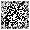 QR code with Complete Medical Solutions LLC contacts