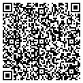 QR code with Gary's Quick Stop contacts