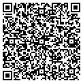 QR code with Maynard Plumbing contacts