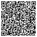 QR code with Countryside Motors Inc contacts