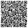 QR code with Cantrell Animal Clinic contacts