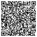 QR code with Kemco Heat & Air contacts