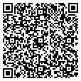 QR code with Budsservice contacts