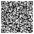 QR code with Catarina's contacts