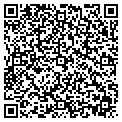 QR code with Advanced Sunsystems Inc contacts