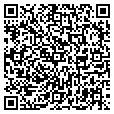 QR code with Ralph Myers III contacts