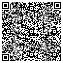 QR code with Moore & Robinson Tire & Service contacts