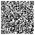 QR code with Pee Dee Baptist Church contacts