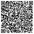 QR code with Pinnacle Country Club contacts