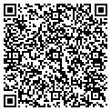 QR code with Alaska Maritime Agencies Inc contacts