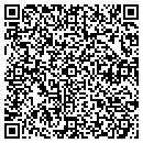 QR code with Parts Today By A-Tech Apparel Service contacts
