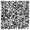QR code with Duncan's Printing contacts