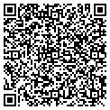 QR code with Betty's Maysville Diner contacts