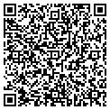 QR code with Area Agency On Aging contacts