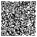 QR code with Roadrunner Portable Builders contacts