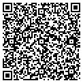QR code with Tice Elementary School contacts