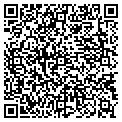 QR code with Rod's Auto Repair & Exhaust contacts