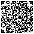 QR code with Rogers Doyle Realty contacts