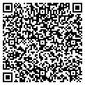 QR code with Christmas In April Ketchikan contacts
