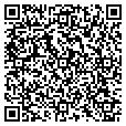QR code with Russell Woodworks contacts