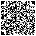QR code with Jacksonville Housing Authority contacts