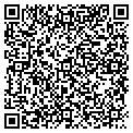 QR code with Quality Respiratory Care Inc contacts