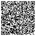 QR code with Twin Lakes Apartments contacts