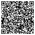 QR code with Nanci-Mart contacts