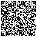 QR code with Sherry's Styling Salon contacts