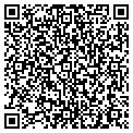 QR code with Pray Law Firm contacts