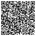QR code with Bright Beginnings contacts