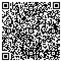 QR code with Daniel C Fulmer MD contacts