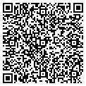 QR code with Skillz Barber Shop contacts