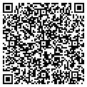 QR code with Defurze Studio Furniture contacts
