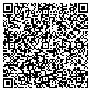 QR code with Scott-Garrett Florist & Gifts contacts