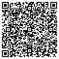 QR code with Magowan & Magowan contacts