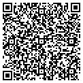 QR code with Sarah C Reeder Lmt contacts