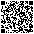 QR code with Beasley Brothers Painting contacts
