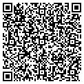 QR code with Village Quick Lube contacts