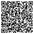 QR code with Applebees contacts