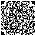 QR code with Diamond Design Salon contacts